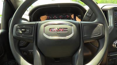 2021 GMC Sierra 3500 Regular Cab 4x4, Cab Chassis #Q21174 - photo 25
