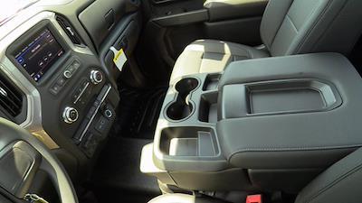 2021 GMC Sierra 3500 Regular Cab 4x4, Cab Chassis #Q21174 - photo 35