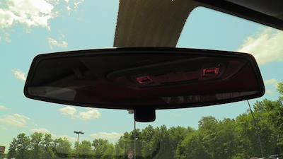 2021 GMC Sierra 3500 Regular Cab 4x4, Cab Chassis #Q21174 - photo 38