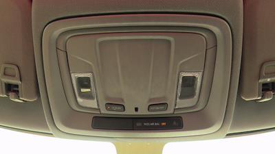 2021 GMC Sierra 3500 Regular Cab 4x4, Cab Chassis #Q21174 - photo 39