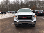 2018 Sierra 3500 Extended Cab 4x4, Reading SL Service Body Service Body #Q28037 - photo 3
