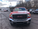 2018 Sierra 3500 Crew Cab 4x4, Pickup #Q28059 - photo 3