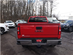 2018 Sierra 3500 Crew Cab 4x4, Pickup #Q28059 - photo 8