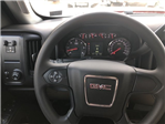 2018 Sierra 3500 Crew Cab 4x4, Pickup #Q28059 - photo 25