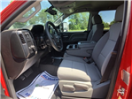 2018 Sierra 3500 Crew Cab 4x4,  Pickup #Q28104 - photo 15