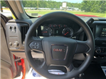 2018 Sierra 3500 Crew Cab 4x4,  Pickup #Q28104 - photo 22