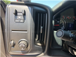 2018 Sierra 3500 Crew Cab 4x4,  Pickup #Q28104 - photo 24