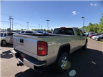2018 Sierra 3500 Crew Cab 4x4,  Pickup #Q28128 - photo 2