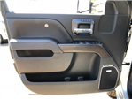 2018 Sierra 3500 Crew Cab 4x4,  Pickup #Q28128 - photo 20