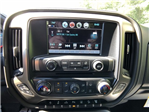 2018 Sierra 3500 Crew Cab 4x4,  Pickup #Q28128 - photo 23