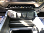 2018 Sierra 3500 Crew Cab 4x4,  Pickup #Q28128 - photo 28