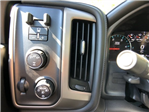 2018 Sierra 3500 Crew Cab 4x4,  Pickup #Q28128 - photo 34