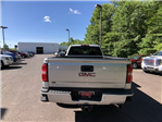 2018 Sierra 3500 Crew Cab 4x4,  Pickup #Q28128 - photo 8