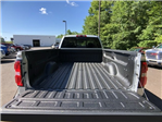 2018 Sierra 3500 Crew Cab 4x4,  Pickup #Q28128 - photo 9