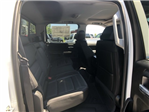 2018 Sierra 3500 Crew Cab 4x4,  Pickup #Q28134 - photo 13
