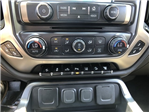 2018 Sierra 3500 Crew Cab 4x4,  Pickup #Q28134 - photo 26