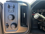 2018 Sierra 3500 Crew Cab 4x4,  Pickup #Q28134 - photo 33