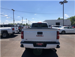 2018 Sierra 3500 Crew Cab 4x4,  Pickup #Q28134 - photo 8