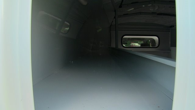 2019 Sierra 3500 Crew Cab 4x4,  Knapheide KUVcc Service Body #Q29100 - photo 21