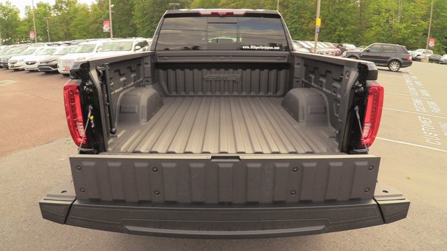 2020 GMC Sierra 1500 Crew Cab 4x4, SCA Performance Pickup #Q400349 - photo 15