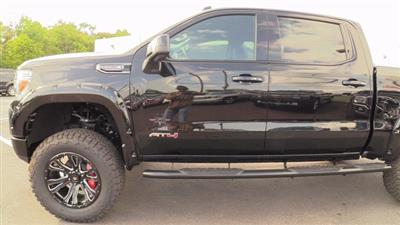 2020 GMC Sierra 1500 Crew Cab 4x4, SCA Performance Pickup #Q400349 - photo 6