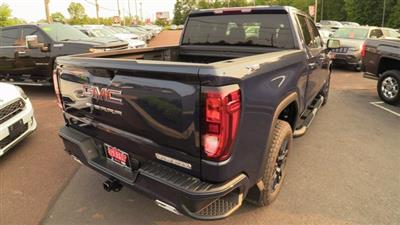 2020 GMC Sierra 1500 Crew Cab 4x4, Pickup #Q400356 - photo 2
