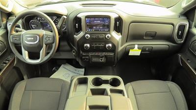 2020 GMC Sierra 1500 Crew Cab 4x4, Pickup #Q400356 - photo 12