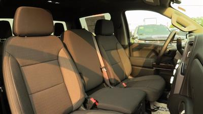 2020 GMC Sierra 1500 Crew Cab 4x4, Pickup #Q400356 - photo 14