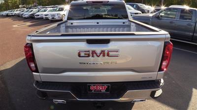 2020 GMC Sierra 1500 Crew Cab 4x4, Pickup #Q400400 - photo 11