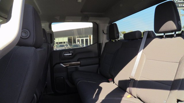 2020 GMC Sierra 1500 Crew Cab 4x4, Pickup #Q400402 - photo 39