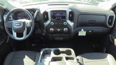 2020 GMC Sierra 1500 Crew Cab 4x4, Pickup #Q400402 - photo 13
