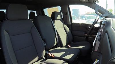 2020 GMC Sierra 1500 Crew Cab 4x4, Pickup #Q400402 - photo 15