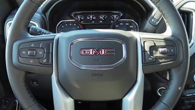 2020 GMC Sierra 1500 Crew Cab 4x4, Pickup #Q400402 - photo 21