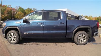 2020 GMC Sierra 1500 Crew Cab 4x4, Pickup #Q400402 - photo 6