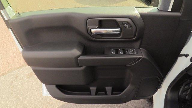 2020 GMC Sierra 2500 Double Cab 4x4, Knapheide Service Body #Q400406 - photo 22