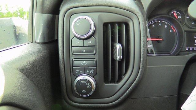 2020 GMC Sierra 2500 Double Cab 4x4, Knapheide Service Body #Q400406 - photo 27