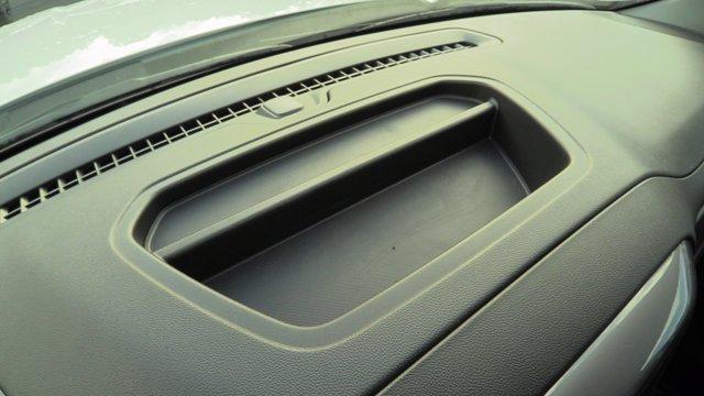 2020 GMC Sierra 2500 Double Cab 4x4, Knapheide Service Body #Q400406 - photo 29