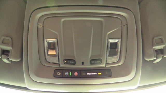 2020 GMC Sierra 2500 Double Cab 4x4, Knapheide Service Body #Q400406 - photo 35