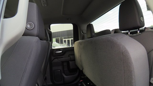 2020 GMC Sierra 2500 Double Cab 4x4, Knapheide Service Body #Q400406 - photo 41