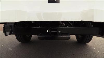 2020 GMC Sierra 2500 Double Cab 4x4, Knapheide Service Body #Q400406 - photo 14