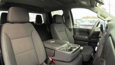 2020 GMC Sierra 2500 Double Cab 4x4, Knapheide Service Body #Q400406 - photo 17