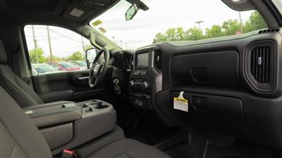 2020 GMC Sierra 2500 Double Cab 4x4, Knapheide Service Body #Q400406 - photo 19