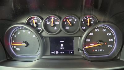 2020 GMC Sierra 2500 Double Cab 4x4, Knapheide Service Body #Q400406 - photo 26
