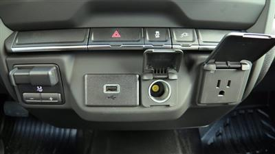 2020 GMC Sierra 2500 Double Cab 4x4, Knapheide Service Body #Q400406 - photo 32