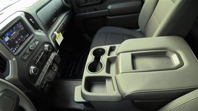 2020 GMC Sierra 2500 Double Cab 4x4, Knapheide Service Body #Q400406 - photo 33