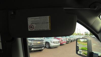 2020 GMC Sierra 2500 Double Cab 4x4, Knapheide Service Body #Q400406 - photo 38