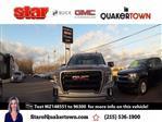 2021 GMC Sierra 1500 Double Cab 4x4, Pickup #Q410022 - photo 1