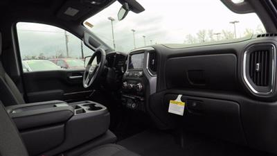2021 GMC Sierra 1500 Crew Cab 4x4, Pickup #Q410030 - photo 19