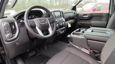 2021 GMC Sierra 1500 Crew Cab 4x4, Pickup #Q410030 - photo 21