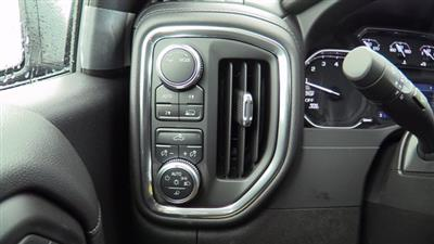 2021 GMC Sierra 1500 Crew Cab 4x4, Pickup #Q410030 - photo 28